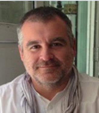 M. Gonzalo