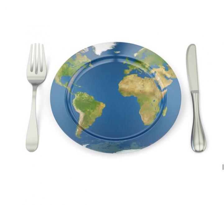 Traducción gastronómica y culinaria FR-ES
