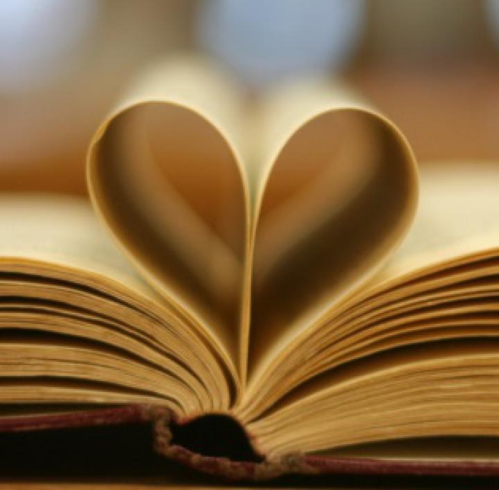 Traducción romántica y erótica (EN-ES)