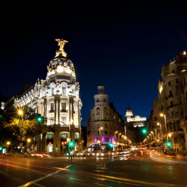 Curso de SDL Trados Studio. Nivel avanzado - Madrid