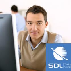 Matrícula conjunta cursos SDL Trados Studio