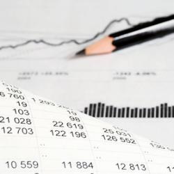 Traducción de documentos bancarios (EN-ES)