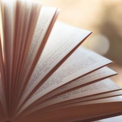 Traducción editorial y corrección tipográfica para traductores