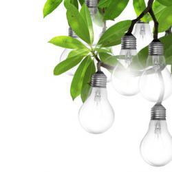 Traducción en energías renovables y eficiencia energética (DE-ES)