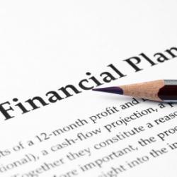 Matrícula conjunta cursos Traducción económico-financiera