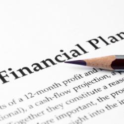 Traducción Financiera: La empresa y los estados financieros (EN-ES)