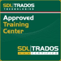 Matrícula conjunta SDL Trados Studio. Niveles inicial, intermedio y avanzado