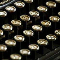 Traducción de novela negra (EN-ES)