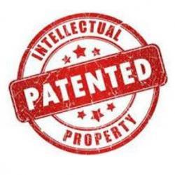 Itinerario de especialización en traducción de patentes
