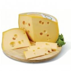 Traducción gastronómica del queso FR-ES