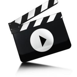 Traducción audiovisual: subtitulado (FR-ES)
