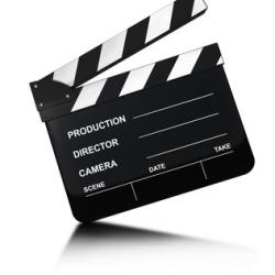 Traducción audiovisual: subtitulado (EN-ES)