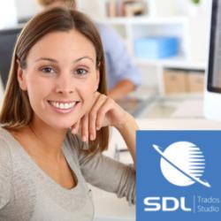Gestión de proyectos con SDL Trados Studio