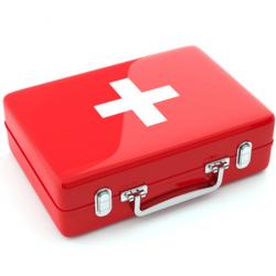 Itinerario de especialización en traducción médica