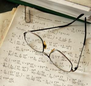 Normas de estilo: Textos científico-técnicos