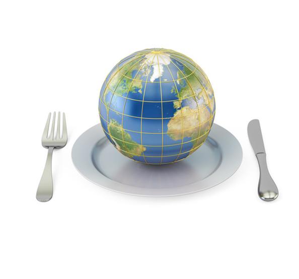 Traducción gastronómica y culinaria (EN-ES)