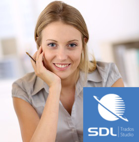 Traducción con SDL Trados Studio Nivel inicial