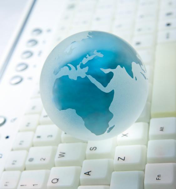 Matrícula conjunta cursos traducción de páginas web