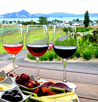 Itinerario de especialización en traducción gastronómica y vitivinícola EN-ES