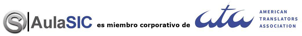 Miembro corporativo de ATA