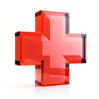 Prácticum de traducción médica