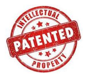 Itinerario de especialización en traducción de patentes EN-ES