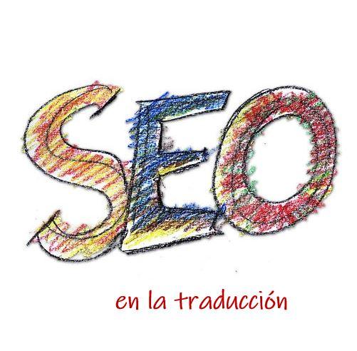 El SEO en la traducción de páginas web